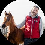 support_felix_foal